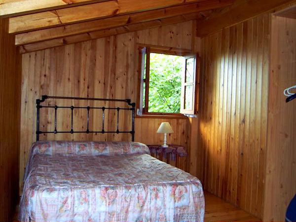 Casas Rurales en Cangas de Onís | Alquiler por habitaciones y completa